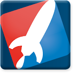 Rocket Languages: Online Language Learning Courses 5.1.0