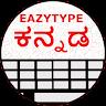 com.srctechnosoft.eazytype.kannada.free