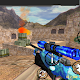 Download 3D Counter War Strike: Online For PC Windows and Mac