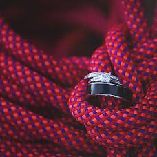 Wedding photographer Lela Kieler (lbkphotography). Photo of 01.09.2015
