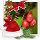 Download Merry Christmas Photo Editor 2019 For PC Windows and Mac