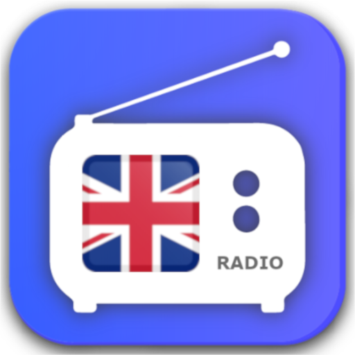 Absolute Radio App Free Online UK Android APK Download Free By Radio & Music Banelop