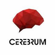 CEREBRUM - Belajar Gratis!