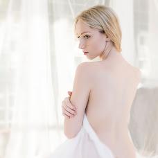 Wedding photographer Mariya Kirilenko (mariekirilenko). Photo of 25.01.2016