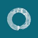 MBSR - mindfulness træning icon
