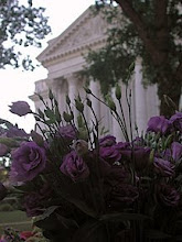 Photo: Capitol at farmers market