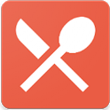 Foodkanon - Foods & Daily Needs icon