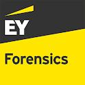 EY Forensics