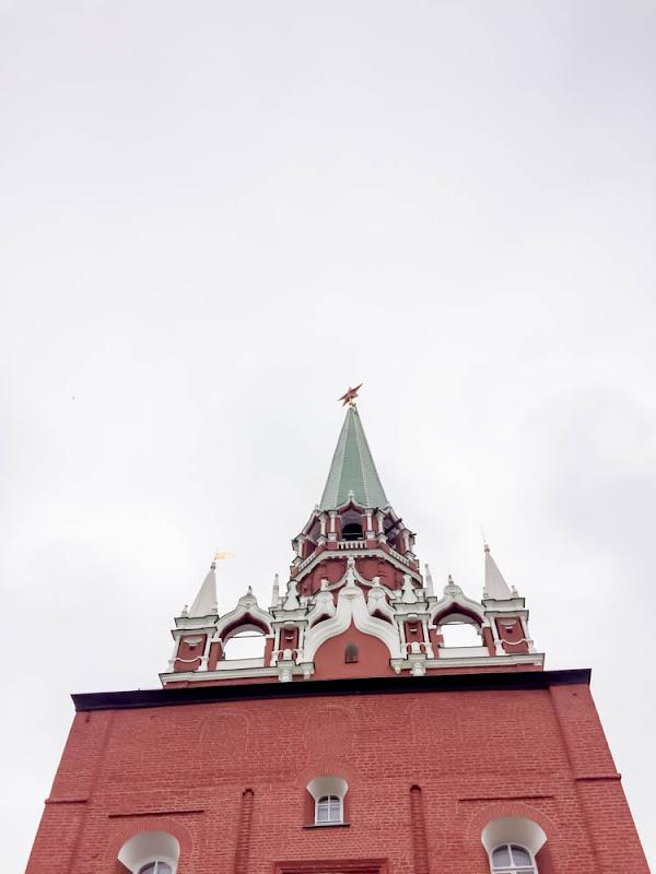 Moskou