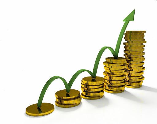 Đầu tư vàng an toàn và hiệu quả