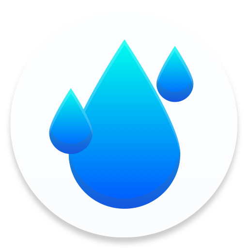 RainViewer: Weather Radar, Rain Alerts APK Cracked Download