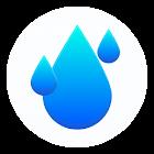 Alertas y radares meteorológicos RainViewer icon