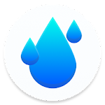 RainViewer: Weather Radar, Rain Alerts 1.10.4