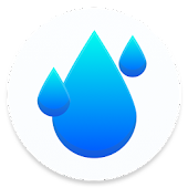 RainViewer: Weather Radar, Rain Alerts