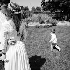 Wedding photographer Kris Bk (CHRISBK). Photo of 17.08.2017