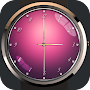 Pink Watch Face APK icon