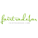 fairtradebar.com