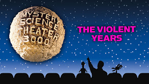 The Violent Years thumbnail