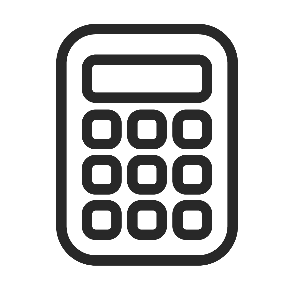 IT finance technology nonprofit fashion
