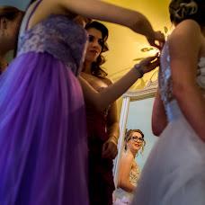 Hochzeitsfotograf Andrei Dumitrache (andreidumitrache). Foto vom 30.05.2017