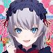 An Otaku like me has 2 Fiancees?! Anime Dating Sim