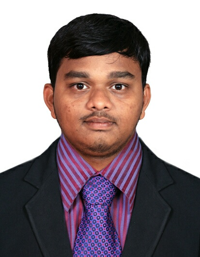 Jayesh Subhash Walve.jpg