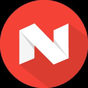 N Launcher