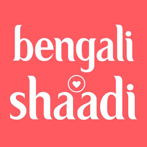 Bengali Shaadi - Matrimonial, Matchmaking App (app)