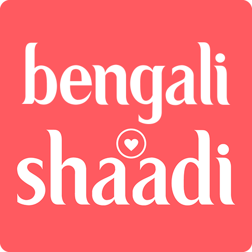 Bengali Shaadi - Matrimonial App (app)