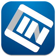 InEvent App