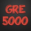 GRE 5000 icon