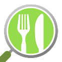 InRFood Tracker icon