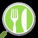 INRFOOD - Logo