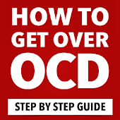 Step By Step OCD Recovery