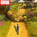 New Guide For Temple oz Run 2 2021 icon