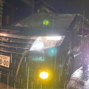 ノア ZRR80Gのカスタム事例画像 雅也さんの2020年10月28日21:27の投稿