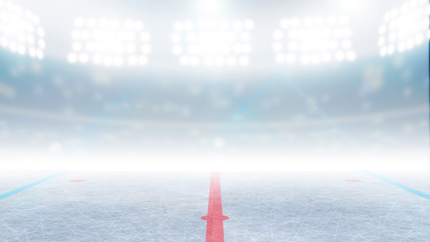 Watch NHL Special live