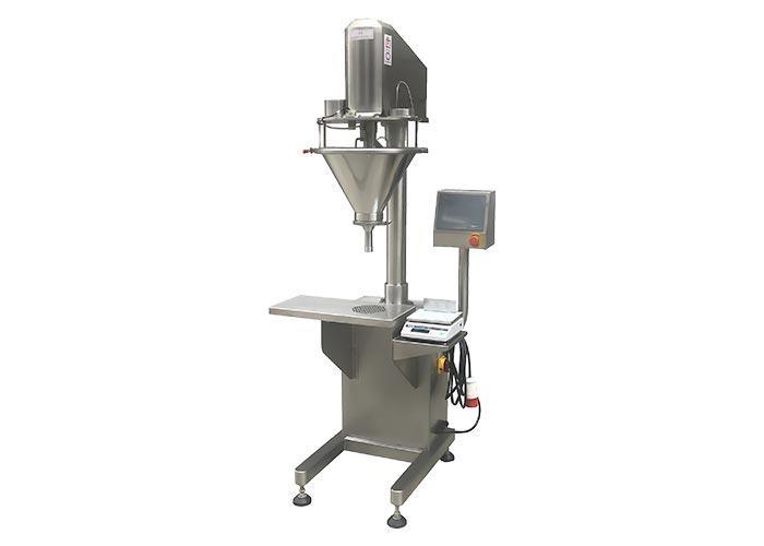 lenis-semi-automatic-auger-filler-lenis-machines