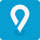 SigmaAPP file APK Free for PC, smart TV Download