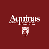 Aquinas Institute of Theology