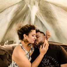 Wedding photographer Pedro Lopes (umgirassol). Photo of 07.09.2017