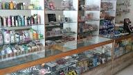 Sajja Spa & Beauty Studio photo 1