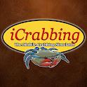 iCrabbing icon