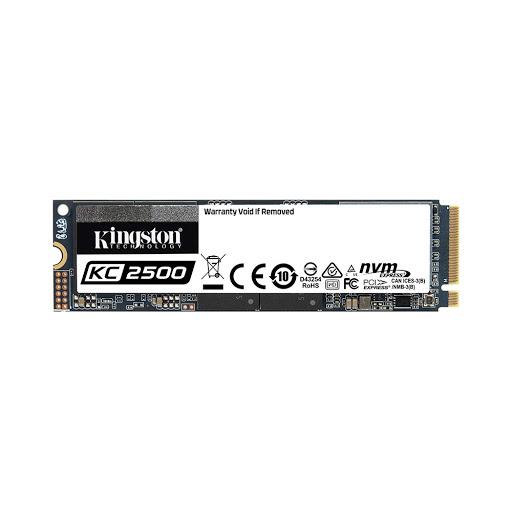 Kingston KC2500 M.2 2280 NVMe PCIe_1.jpg