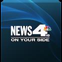 KRNV MyNews4.com icon