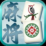 Mahjong Match 1.2