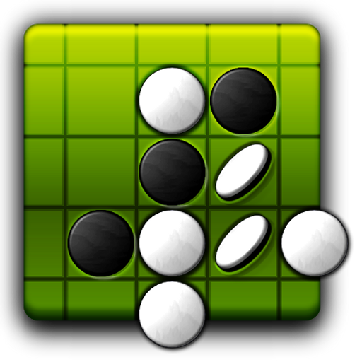 Reversi Free file APK for Gaming PC/PS3/PS4 Smart TV