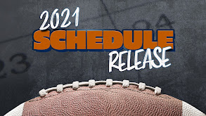 2021 Schedule Release thumbnail