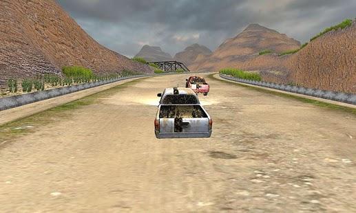 Giochi di jeep gratis