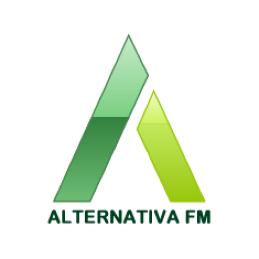 Alternativa 98,7 FM de Sobral- screenshot